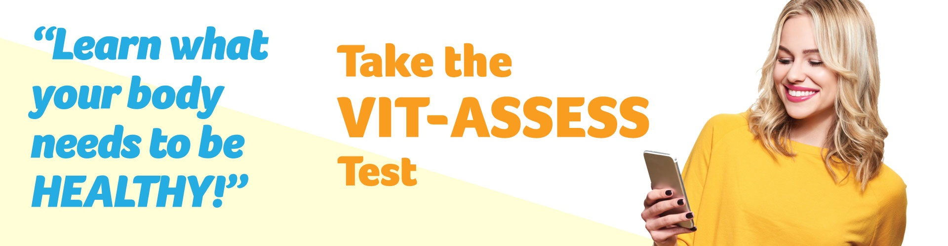 VitAssess
